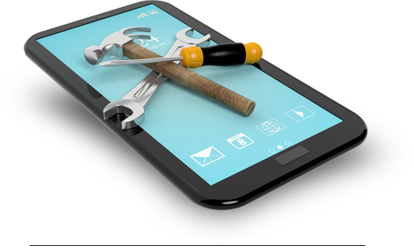 Dono-Phone - Achat – vente – reparation de smartphone