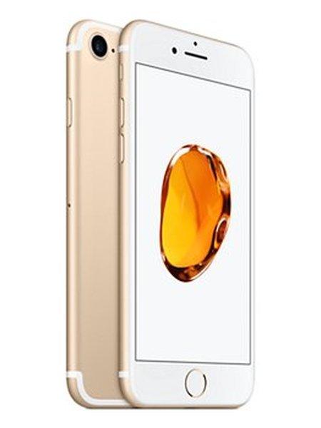 iPhone 7 128 Gold (doré)