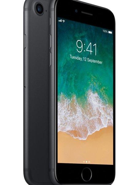 iPhone 7 32GB Noir Matt